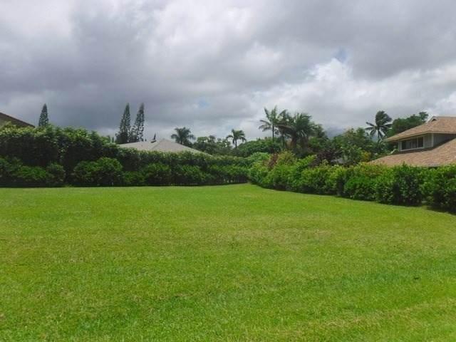 https://bt-photos.global.ssl.fastly.net/hawaii/orig_boomver_2_640826-2.jpg
