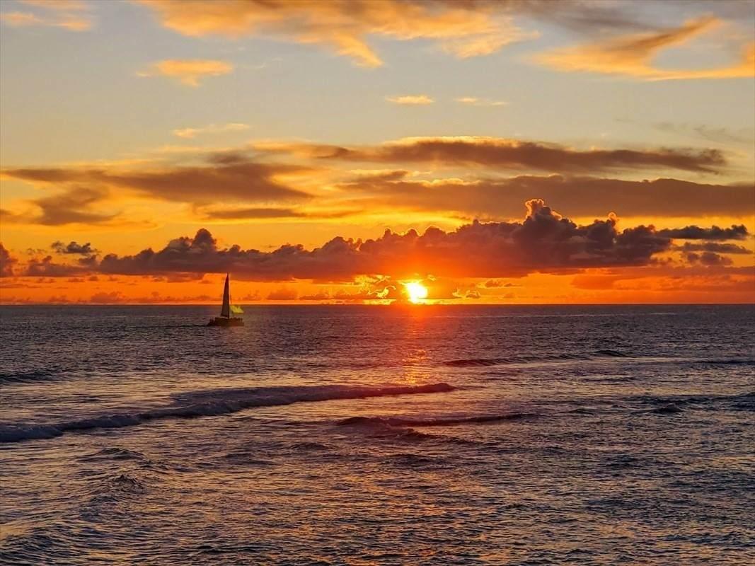 https://bt-photos.global.ssl.fastly.net/hawaii/orig_boomver_2_641474-2.jpg
