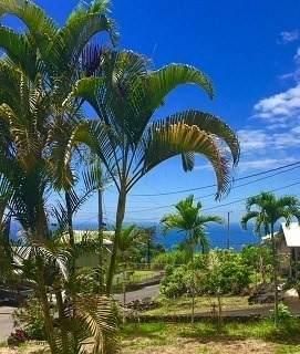 https://bt-photos.global.ssl.fastly.net/hawaii/orig_boomver_2_641684-2.jpg