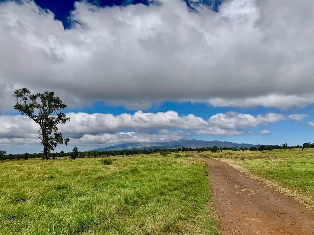 https://bt-photos.global.ssl.fastly.net/hawaii/orig_boomver_2_641782-2.jpg