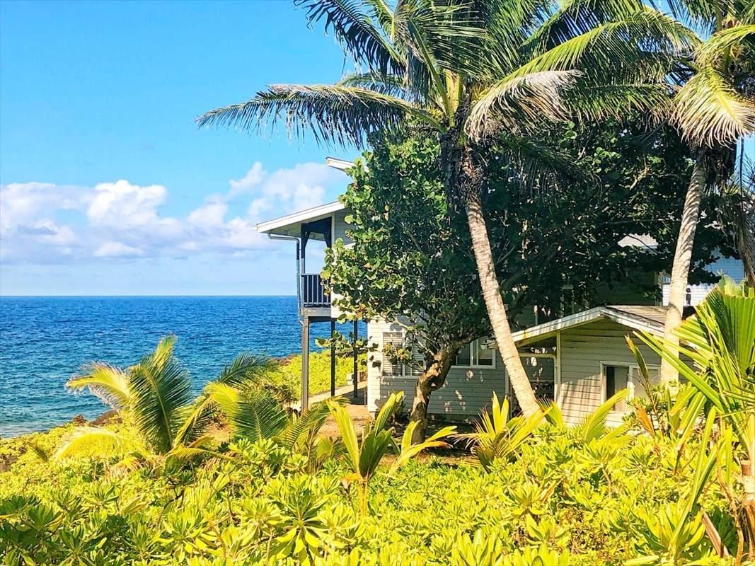 https://bt-photos.global.ssl.fastly.net/hawaii/orig_boomver_2_641880-2.jpg