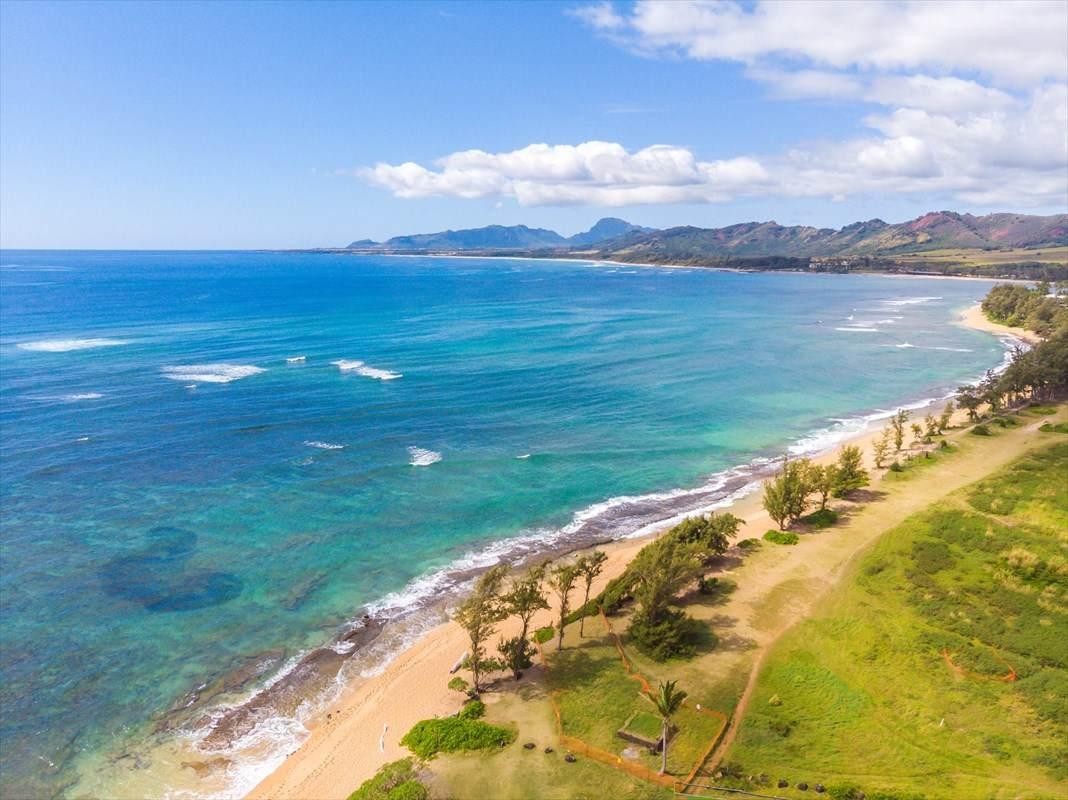 https://bt-photos.global.ssl.fastly.net/hawaii/orig_boomver_2_642119-2.jpg
