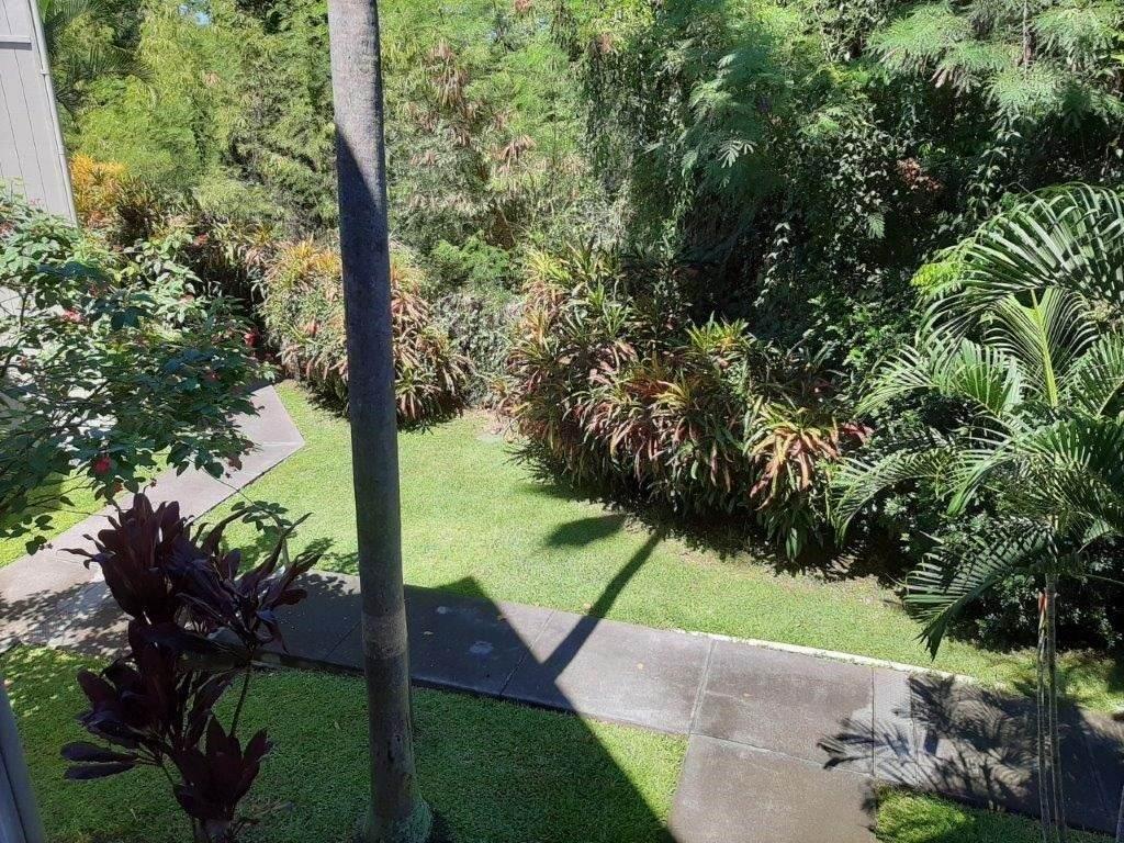 https://bt-photos.global.ssl.fastly.net/hawaii/orig_boomver_2_642436-2.jpg