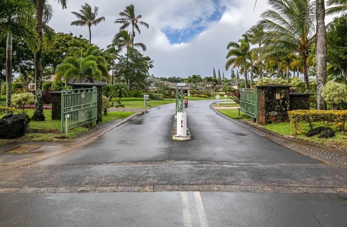 https://bt-photos.global.ssl.fastly.net/hawaii/orig_boomver_2_642557-2.jpg
