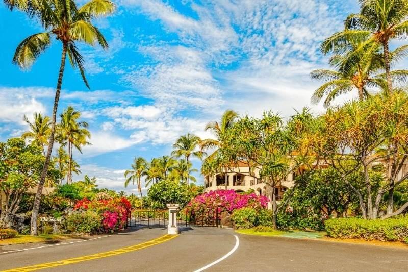 https://bt-photos.global.ssl.fastly.net/hawaii/orig_boomver_2_643092-2.jpg