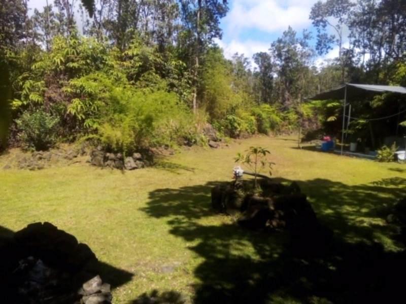 https://bt-photos.global.ssl.fastly.net/hawaii/orig_boomver_2_643133-2.jpg