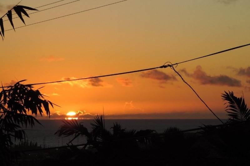 https://bt-photos.global.ssl.fastly.net/hawaii/orig_boomver_2_643182-2.jpg