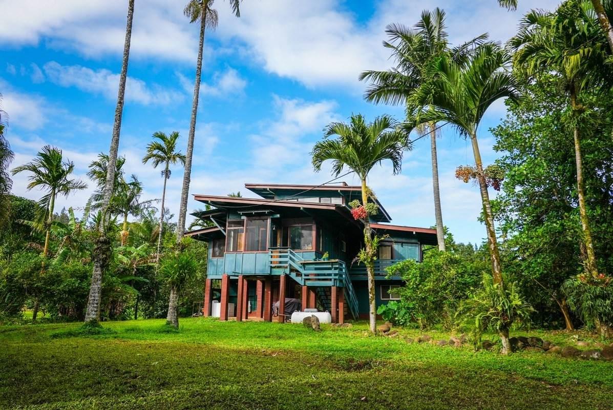 https://bt-photos.global.ssl.fastly.net/hawaii/orig_boomver_2_643192-2.jpg