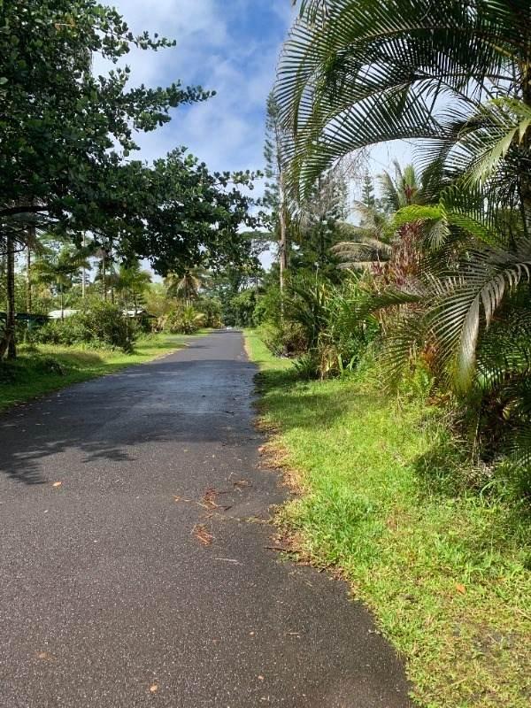 https://bt-photos.global.ssl.fastly.net/hawaii/orig_boomver_2_643307-2.jpg