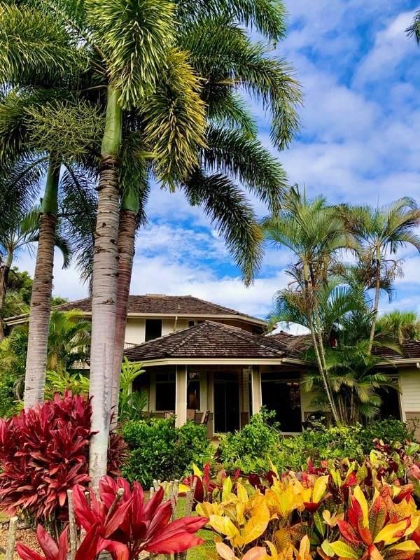 5308 Punahoa Pl, Koloa, HI 96756 (MLS #643628) :: Aloha Kona Realty, Inc.