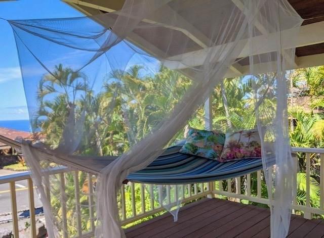 76-6295 Kupuna St, Kailua-Kona, HI 96740 (MLS #643632) :: LUVA Real Estate