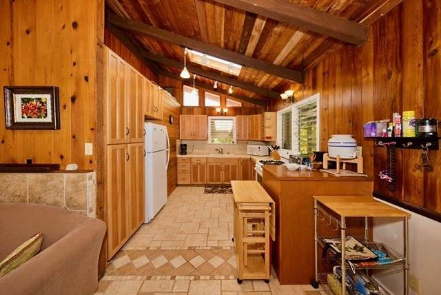 13-3485 Alapai St, Pahoa, HI 96778 (MLS #643854) :: Iokua Real Estate, Inc.