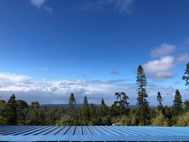 https://bt-photos.global.ssl.fastly.net/hawaii/orig_boomver_2_643856-2.jpg