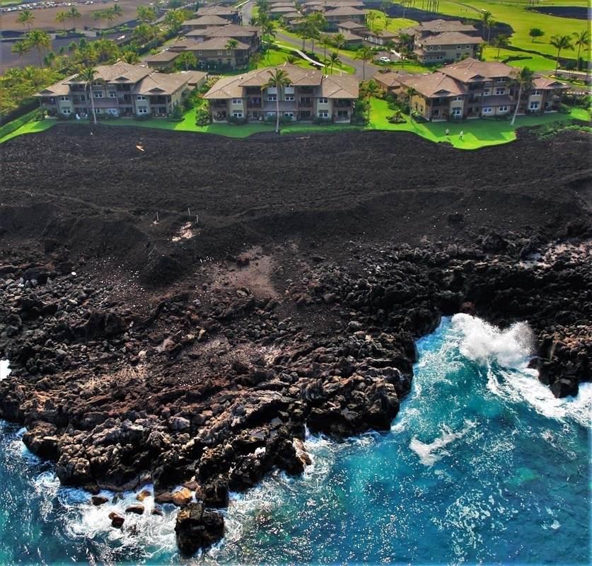 https://bt-photos.global.ssl.fastly.net/hawaii/orig_boomver_2_643890-2.jpg