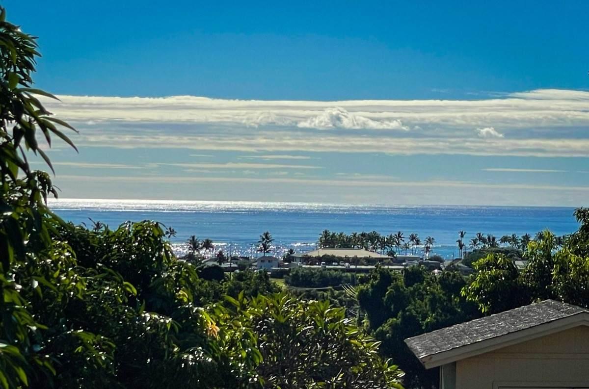 https://bt-photos.global.ssl.fastly.net/hawaii/orig_boomver_2_643939-2.jpg