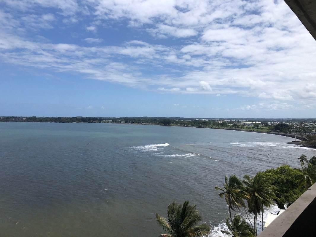 https://bt-photos.global.ssl.fastly.net/hawaii/orig_boomver_2_644260-2.jpg