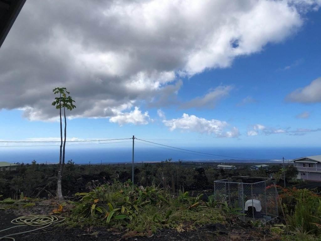 https://bt-photos.global.ssl.fastly.net/hawaii/orig_boomver_2_644316-2.jpg