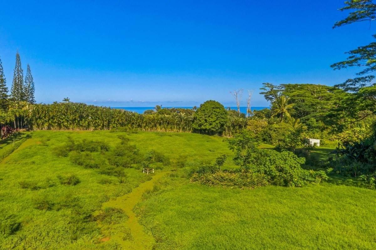 https://bt-photos.global.ssl.fastly.net/hawaii/orig_boomver_2_644500-2.jpg