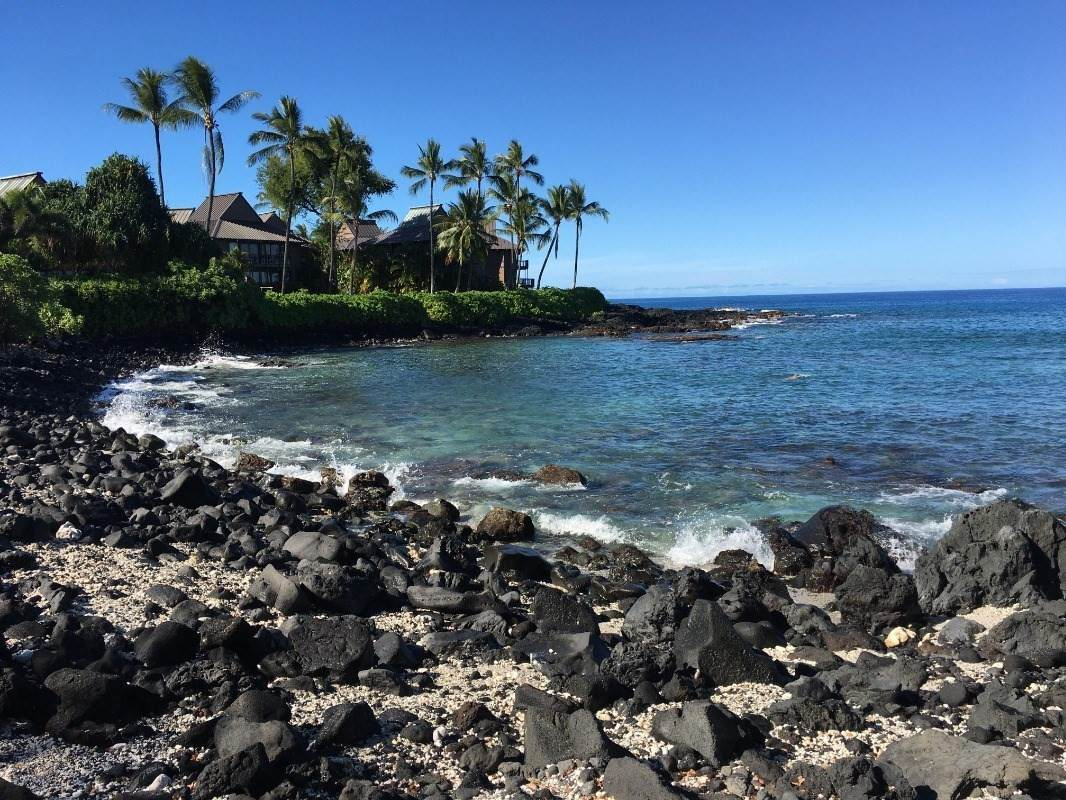 https://bt-photos.global.ssl.fastly.net/hawaii/orig_boomver_2_644511-2.jpg