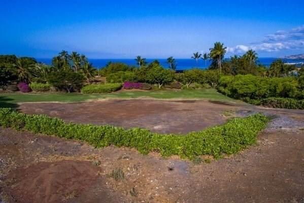 https://bt-photos.global.ssl.fastly.net/hawaii/orig_boomver_2_644815-2.jpg