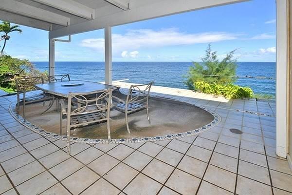 78 Kahoa St, Hilo, HI 96720 (MLS #645011) :: Corcoran Pacific Properties