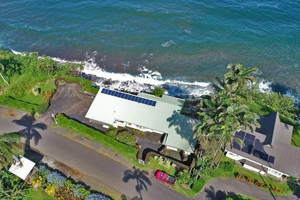 https://bt-photos.global.ssl.fastly.net/hawaii/orig_boomver_2_645011-2.jpg