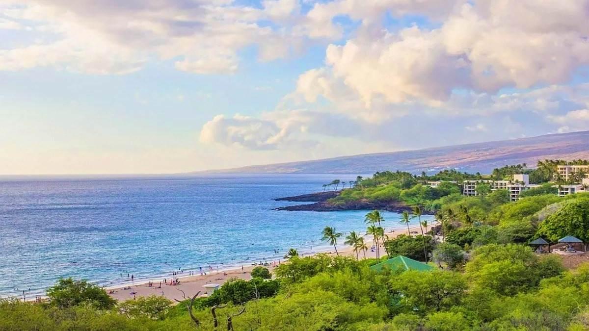 https://bt-photos.global.ssl.fastly.net/hawaii/orig_boomver_2_645309-2.jpg