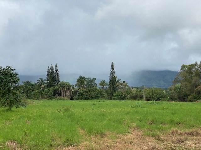https://bt-photos.global.ssl.fastly.net/hawaii/orig_boomver_2_645359-2.jpg