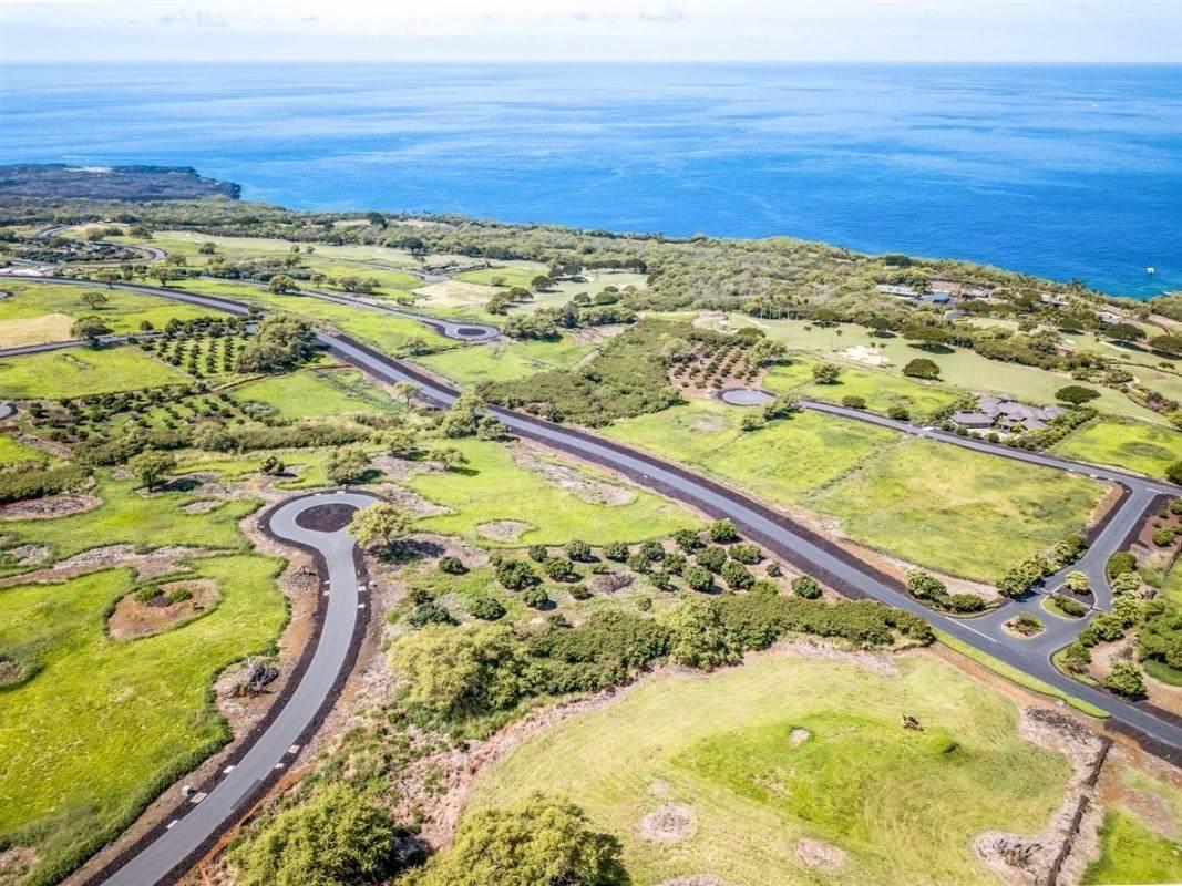 https://bt-photos.global.ssl.fastly.net/hawaii/orig_boomver_2_645445-2.jpg