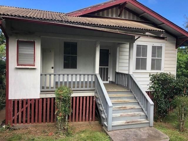 45-3453 Koa St, Honokaa, HI 96727 (MLS #645822) :: Aloha Kona Realty, Inc.