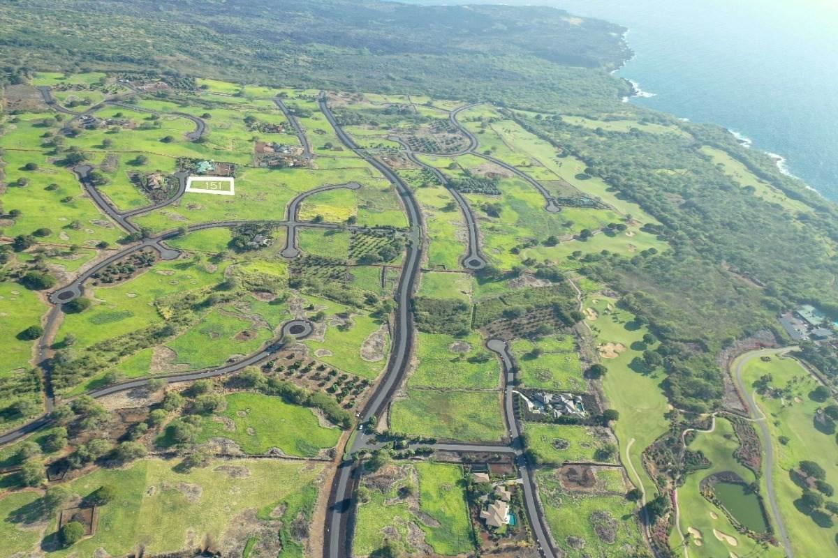 https://bt-photos.global.ssl.fastly.net/hawaii/orig_boomver_2_646283-2.jpg