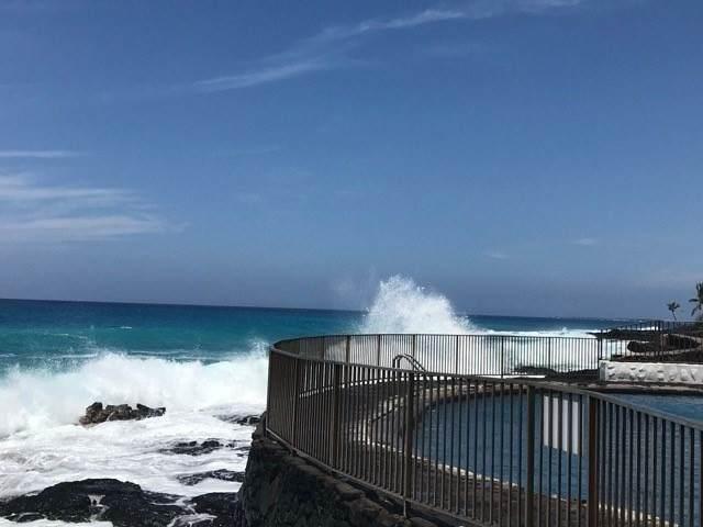https://bt-photos.global.ssl.fastly.net/hawaii/orig_boomver_2_646530-2.jpg