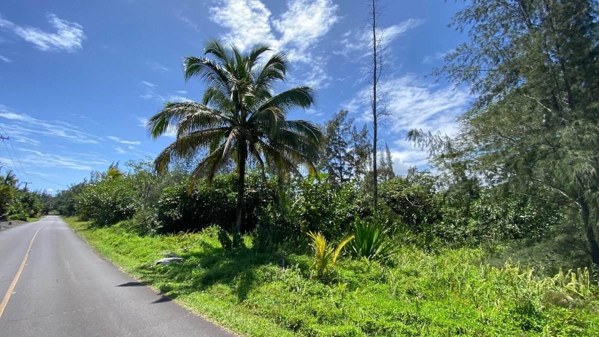https://bt-photos.global.ssl.fastly.net/hawaii/orig_boomver_2_647008-2.jpg