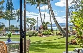 410 Papaloa Rd, Kapaa, HI 96746 (MLS #647097) :: Aloha Kona Realty, Inc.