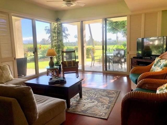 69-1010 Keana Pl, Waikoloa, HI 96738 (MLS #647279) :: Corcoran Pacific Properties
