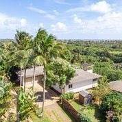 4865-F Nonou Rd, Kapaa, HI 96746 (MLS #647605) :: Hawai'i Life