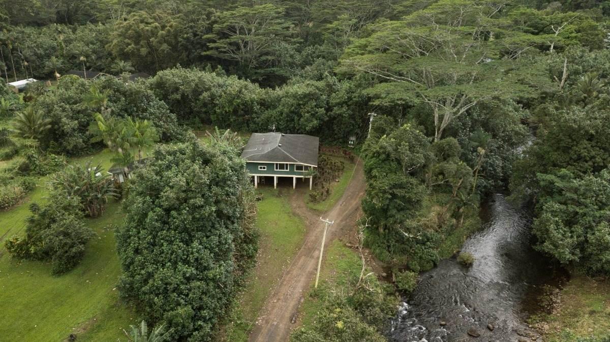 https://bt-photos.global.ssl.fastly.net/hawaii/orig_boomver_2_647662-2.jpg