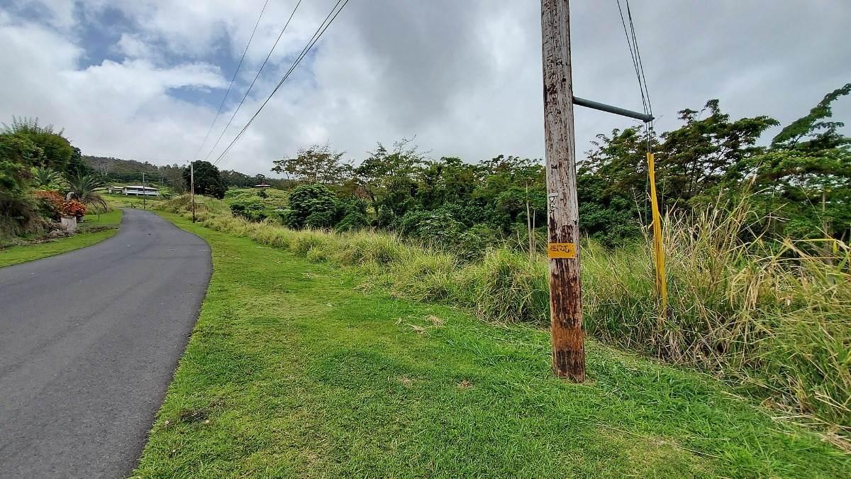 https://bt-photos.global.ssl.fastly.net/hawaii/orig_boomver_2_647989-2.jpg