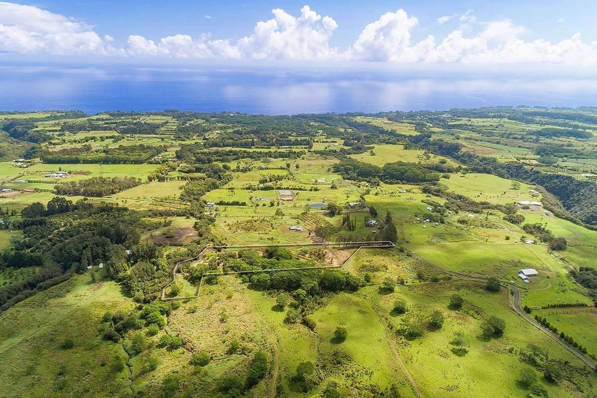 https://bt-photos.global.ssl.fastly.net/hawaii/orig_boomver_2_648033-2.jpg