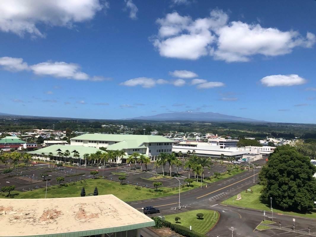 https://bt-photos.global.ssl.fastly.net/hawaii/orig_boomver_2_648274-2.jpg