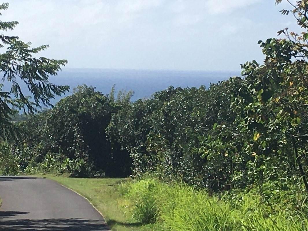 https://bt-photos.global.ssl.fastly.net/hawaii/orig_boomver_2_648298-2.jpg