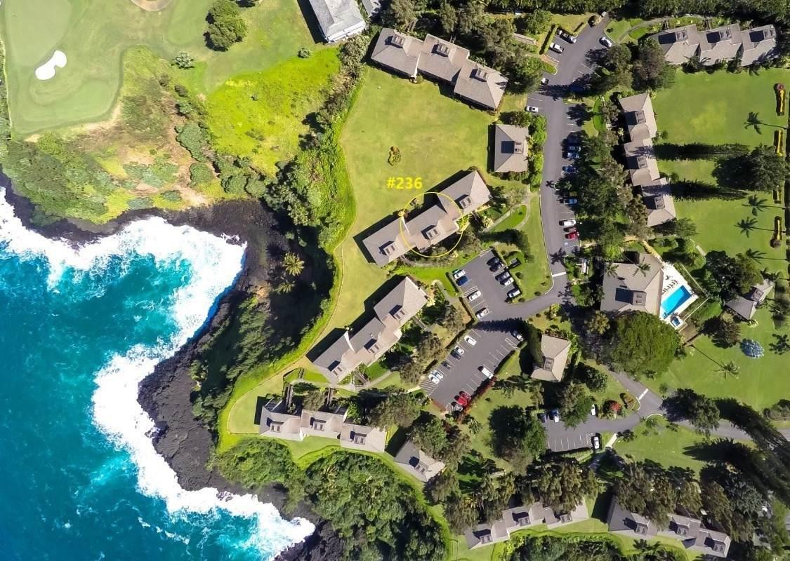 https://bt-photos.global.ssl.fastly.net/hawaii/orig_boomver_2_648413-2.jpg