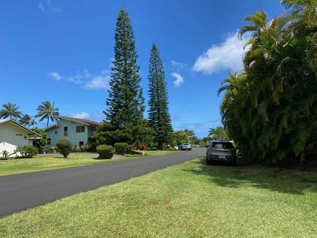 https://bt-photos.global.ssl.fastly.net/hawaii/orig_boomver_2_648427-2.jpg
