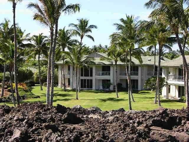 68-1378 Pauoa Rd, Kamuela, HI 96743 (MLS #648530) :: LUVA Real Estate