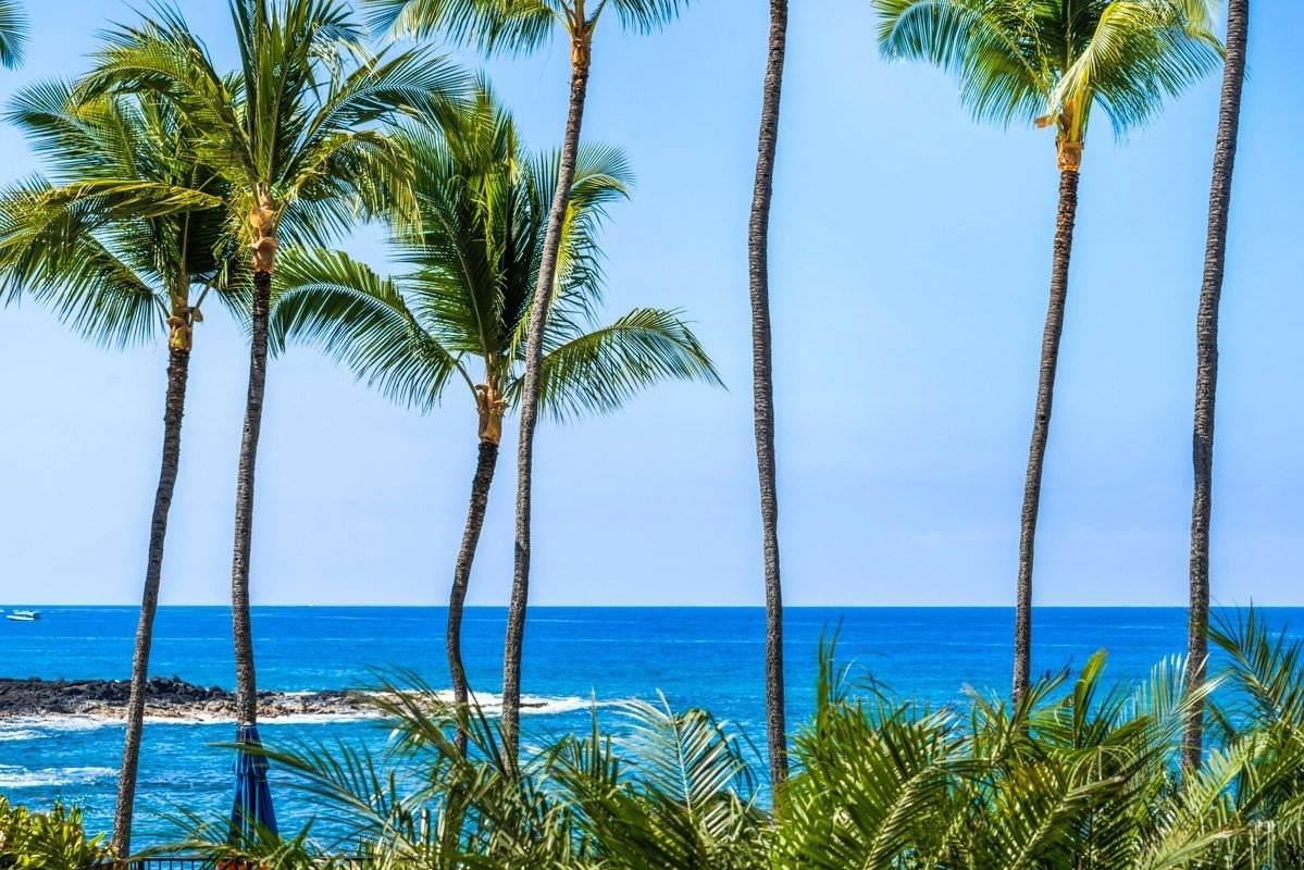 https://bt-photos.global.ssl.fastly.net/hawaii/orig_boomver_2_648788-2.jpg