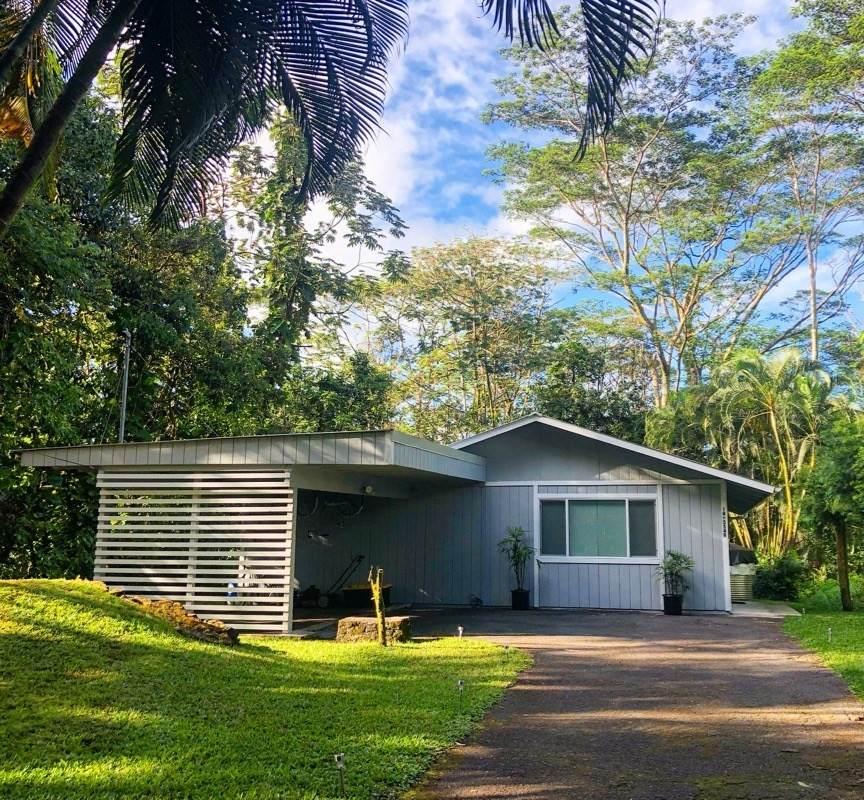 14-3549 Hawaii Rd - Photo 1