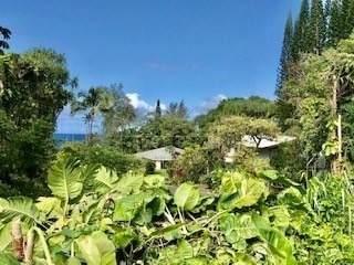 https://bt-photos.global.ssl.fastly.net/hawaii/orig_boomver_2_648994-2.jpg