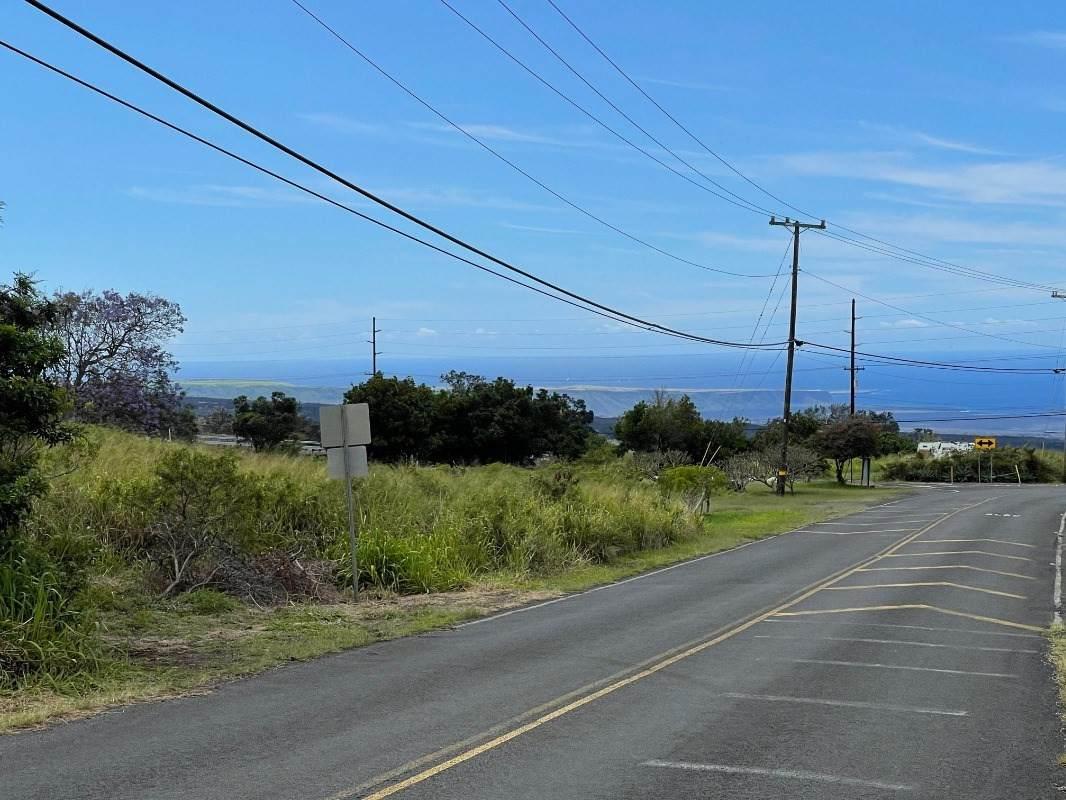 https://bt-photos.global.ssl.fastly.net/hawaii/orig_boomver_2_649106-2.jpg