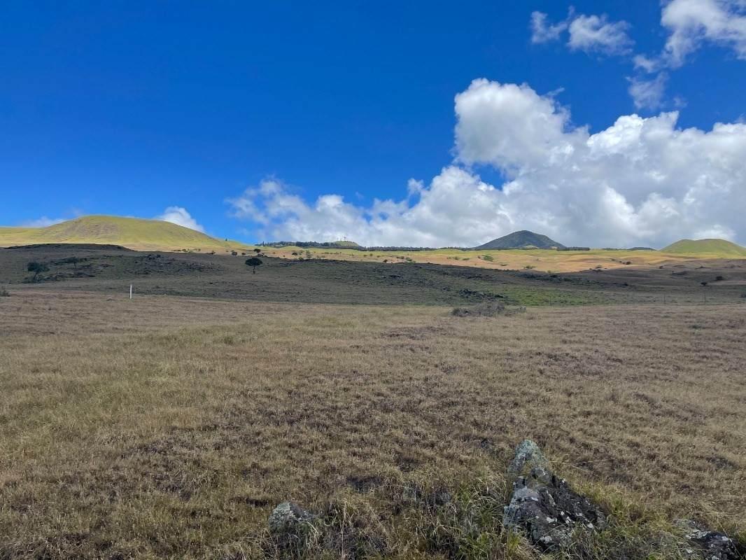https://bt-photos.global.ssl.fastly.net/hawaii/orig_boomver_2_649131-2.jpg