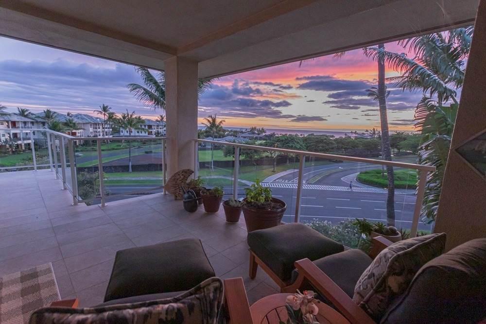 https://bt-photos.global.ssl.fastly.net/hawaii/orig_boomver_2_649142-2.jpg